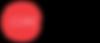 CP18 Logo - Black.png