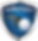 SF Website Shield - Mobility and Speed.p
