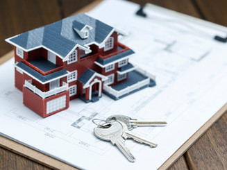 White & Associates Real Estate