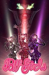 BFF+Girls+poster.jpg
