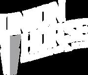 UHD logo clean inverted CMYK.png