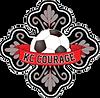 KCCourageLogoLG-e1555685146989.png