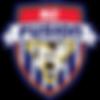 KC-Fusion-_-Logo-01-e1555158877104.png