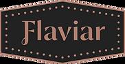 flaviar-vector-logo.png