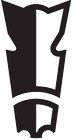 HH logo transparent.png