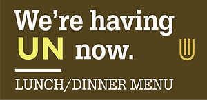 Lunch-Dinner Menu Button.png