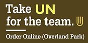 Website Button - Order Online OP.png