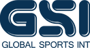 GSI-Logo-flat (1).png