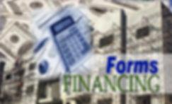 FINANCING_1490_X_900.original.jpg