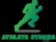 AS Logo v2.png