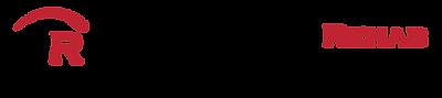 performace-rehab-logo-KCOI_Black.png