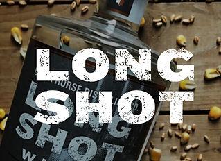 Longshot-2x.jpg