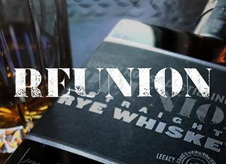 Reunion-2x.jpg