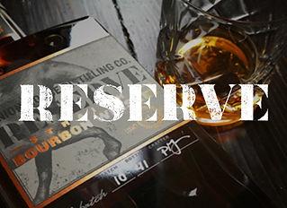 Reserve-2x.jpg