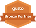 Gusto-Bronze-Partner-Badge.png