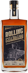 Rolling%20Standard%20Whiskey_edited.png
