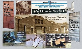 History_50s-60s_1490x900_0001.original.j