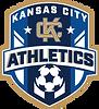 KC Athletics (1).png