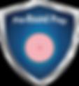 SF Website Shield - Pre-Round Prep.png