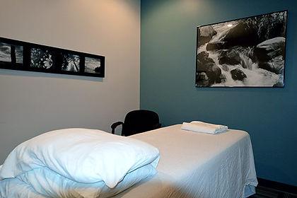 massage-room.jpg
