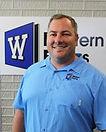 Jim_Aylward_Precast_Sales_Manager_.width