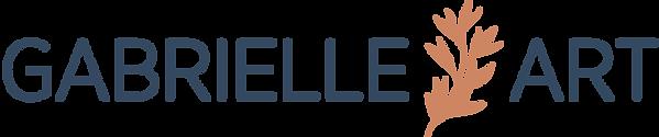 Gabrielle Art Logo.png