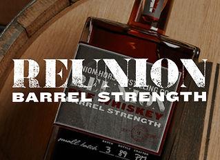 Reunion-Barrel-Strength-2x.jpg
