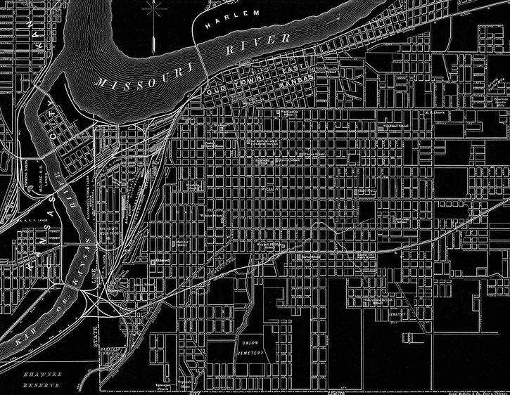 midwest_map b&w.jpg