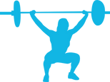 CrossFit 1.png