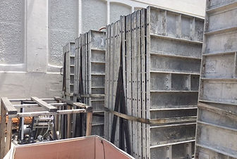 8-8_Concrete_Wall_Form.original.jpg