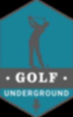 Golf Underground Logo - microphone.png
