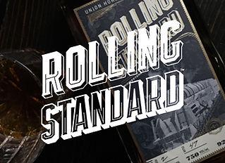 Rolling-Standard-2x.jpg