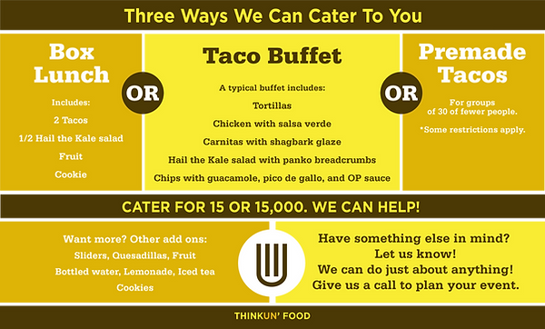 webcatering_edited.png