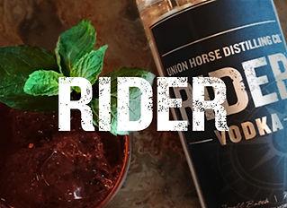 Rider-2x.jpg