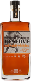 Straight%20Bourbon%20Whiskey_edited.png