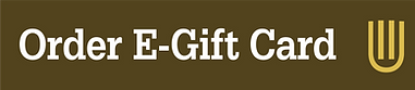 E-Gift Cards.png