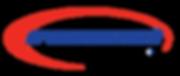 logo-transparent1-300x127.png