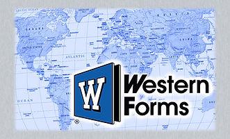 Western_Forms_Atlas_1490_x_900_0001.orig