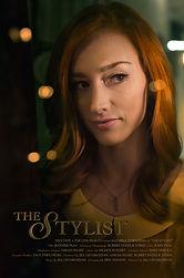 TheStylist_Poster_Web.jpg