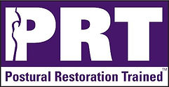 PRT logo updated.jpg