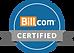 bill.com-badge.png