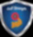 SF Website Shield - Strength.png