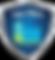 SF Website Shield - Yoga-Pilates 2.png