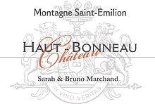 Château Haut Bonneau.jpg
