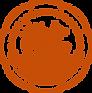 Logo HVE couleur propriété.png