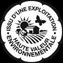 logo HVE production.png