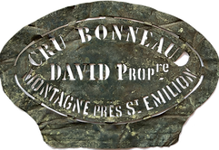 plaque%2520cru%2520bonneau_edited_edited