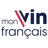 Logo mon vin français 1.png