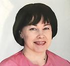 Герасимова Ирина Палладьевна.jpg