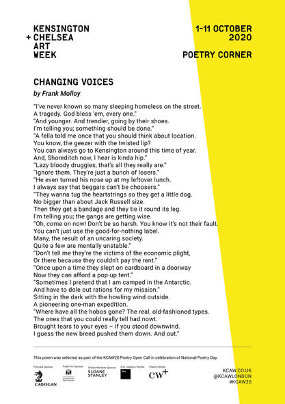 FRANK MOLLOY | CHANGING VOICES.jpg